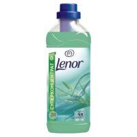 LENOR  Альпийские луга Кондиционер для белья 1 л