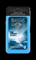 Le Petit Marseililais Кедр и минералы Гель-шампунь для мужчин 250 мл
