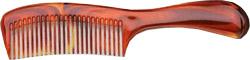 Donegal Расческа д/волос с зубчиками
