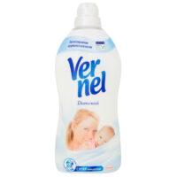 Vernel Детский Кондиционер для белья 1