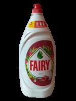 FAIRY Гранат средство для мытья посуды 1350 мл