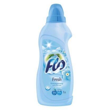Flo Fresh Кондиционер для белья 1 л