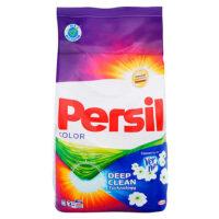 PERSIL Color Свежесть от Vernel автомат Порошок 3 кг