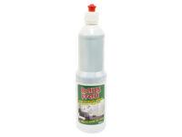 Haus Frau Морская свежесть гель против ржавчины чистящее средство для сантехники 750 мл