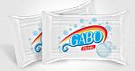 GABO Классическое хозяйственное мыло 200 гр