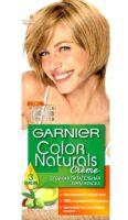Garnier Color Naturals 8 пшеница крем-краска для волос