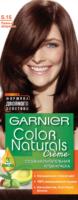 Garnier Color Naturals 5.15 пряный экспресс крем-краска для волос
