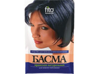 fito Басма Иранская натуральная краска для волос