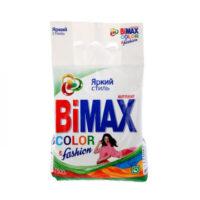 BIMAX color & fashion автомат Порошок 1