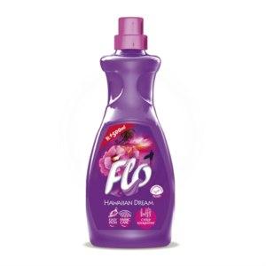 Flo Hawaiian Dream Кондиционер для белья 1