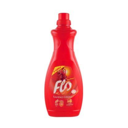 Flo Flamenko Espanol Кондиционер для белья 1