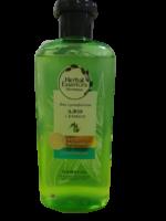 Herbal Essences укрепление Алоэ+Бамбук без сульфатов шампунь 380 мл