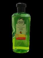 Herbal Essences защита цвета и блеск Алоэ+Манго без сульфатов шампунь 380 мл