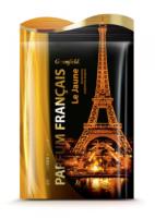 Greenfield Le Jaune французский аромат ароматизатор для белья