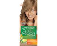 Garnier Color Naturals 7 капучино крем-краска для волос