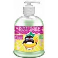 Kids Smile Груша Детское жидкое мыло 500 мл