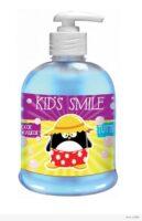 Kids Smile Тутти Фрутти Детское жидкое мыло 500 мл