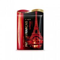 Greenfield Le Rouge французский аромат ароматизатор для белья