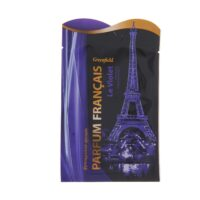 Greenfield Le Violet французский аромат ароматизатор для белья