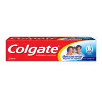 Colgate Свежая мята Зубная паста 50 мл