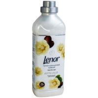 LENOR  Масло ши Кондиционер для белья 1 л
