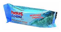 Haus Frau Морская свежесть запасной блок для унитаза 30 гр