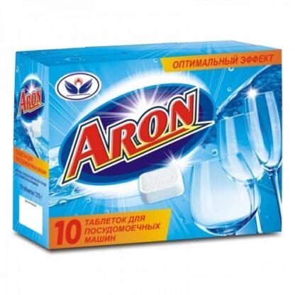 ARON Порошок для посудомоечных машин 650 гр