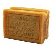 Саратов традиционное фигурное 65% Хозяйственное мыло 230 гр