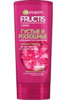 Garnier Fructis Густые и роскошные для волос лишенных густоты Бальзам-ополаскиватель 200 мл
