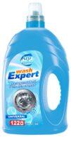 Aromika Wash Expert universal гель для стирки 4300 мл