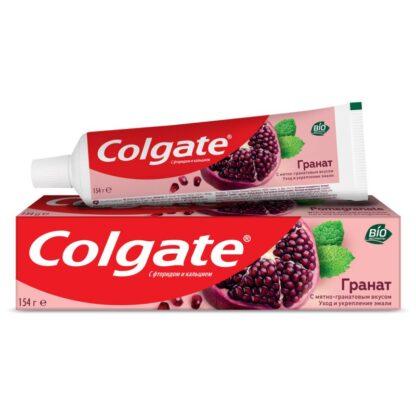 Colgate гранат Зубная паста 100 мл