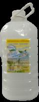 Идеал Ромашка антибактериальное нежное с глицерином  крем-мыло жидкое 5 л