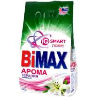 BIMAX Ароматерапия автомат Порошок 3 кг