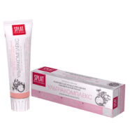SPLAT Ультракомплекс Комплексный уход и отбеливание чувствительных зубов Зубная паста 100 мл
