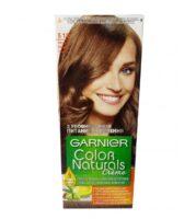 Garnier Color Naturals 5 1/2 мокко крем-краска для волос