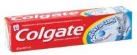 Colgate Со вкусом жвачки 2 + детская Зубная паста 50 мл