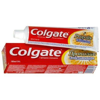 Colgate Прополис Зубная паста 100 мл
