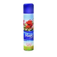 Magic Boom Луговые цветы Освежитель воздуха 200 гр