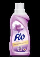 Flo Pure Provence antistatic  Кондиционер для белья 1 л