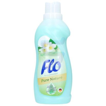 Flo Pure Nature antistatic Кондиционер для белья 1 л