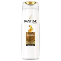 PANTENE Интенсивное восстановление Для ослабленных поврежденных волос Шампунь 400 мл