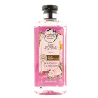 Herbal Essences Белая клубника и сладкая мята объем шампунь 400 мл