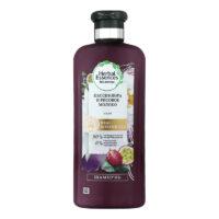 Herbal Essences Пассифлора и рисовое молоко шампунь 400 мл