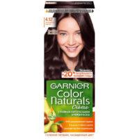 Garnier Color Naturals 4