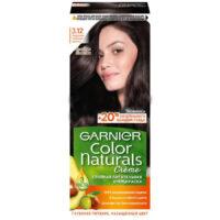 Garnier Color Naturals 3