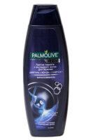 PALMOLIVE Men против перхоти и выпадения волос 2 в 1 шампунь и бальзам-ополаскиватель 200 мл