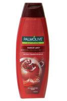 PALMOLIVE живой цвет экстракт граната и уф-фильтр 2 в 1 Шампунь + кондиционер 200 мл