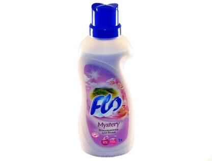 Flo Mystery Кондиционер 1 л