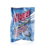 Kloger средство для прочистки сливных труб 70 гр