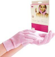 ECHO HEALTH & BEAUTY Гелевые маска - перчатки